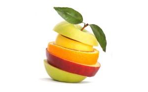 fruit-300x188