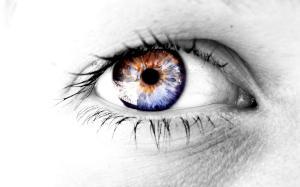 eyes_wide_open_1680x1050